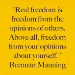 did_brennan-manning-die-quotes